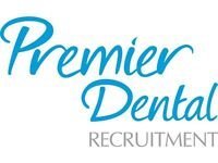 Dental Nurse part time maternity cover