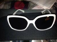 Ladies New Diesel Sunglasses, brand new