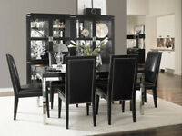 LEXINGTON HOME BRANDS FURNITURE SALE