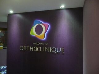 Experianced Receptionist For Stat-of-the-Art Orthodontic Practice  Picture 5