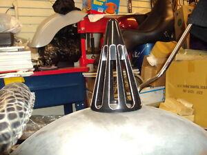 Harley Davidson Parts For Sale