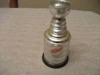 Detroit Red Wings Stanley Cup