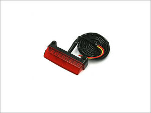 DRC-LED-Tail-Brake-Light-CRF250X-CRF450X-CRF250-CRF450-CRF-250X-450X-250-450-X