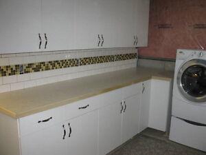 Home Renovations Kitchener / Waterloo Kitchener Area image 10