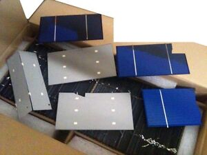 1kw Solar Panel Ebay