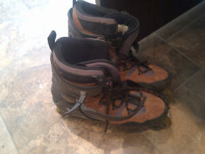 Mens Size 10 K2 Rollerblades For Sale $40