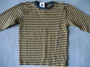 BRAND NEW - GAP - Long Sleeved Shirt - Size XS (4)