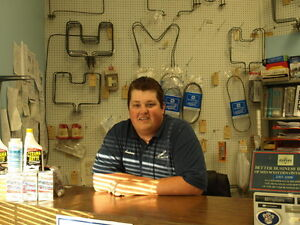 APPLIANCE PARTS & SERVICE- SERVING KITCHENER / WATERLOO 38+YEARS Kitchener / Waterloo Kitchener Area image 4