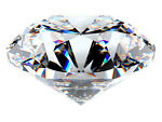 your-lifetime-diamonds