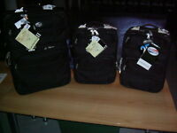 American Tourister and Samsonite Luggage (Never Used)