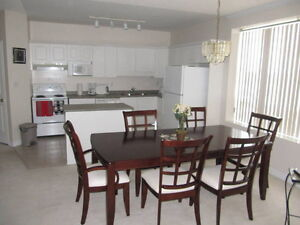 FURNISHED ACCOMMODATIONS - Your home away from home! London Ontario image 4