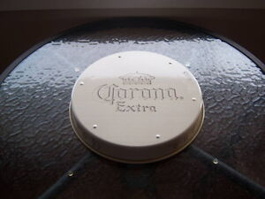 Corona beer tray .... excellent condition .... great gift .... London Ontario image 2