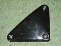 Used Harley-Davidson Sportster Side Cover