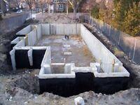 Shar-Da Construction - Concrete Specialists in Cape Breton
