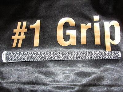 Golf Pride Z-grip Full Cord Standard Size Golf Grip