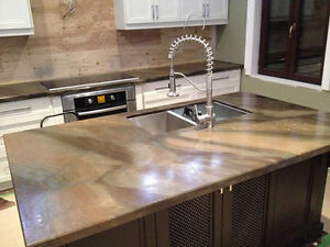 ★◇★ Granite .Quartz Countertop Event ★◇★ Start at $29.99/sf City of Toronto Toronto (GTA) image 5
