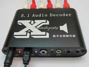 DTS-AC3-Home-Theater-SPDIF-Coaxial-To-2-1-5-1-Channel-Audio-Decoder