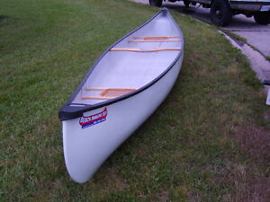 CANOE INVENTORY CLEAROUT SALE ON ALL KEVLAR CANOES. City of Toronto Toronto (GTA) image 6