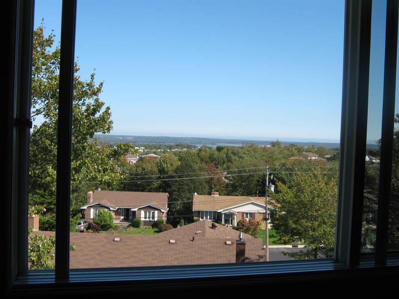 Bill S Window Cleaning Amp Pressure Washing 902 471 8008