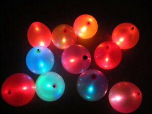 50pcs-Led-Balloons-Flashing-Balloons-Light-Up-Balloons-Party-Balloons-Toy