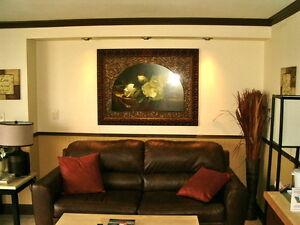 MYRTLE BEACH 1 BEDROOM CONDO COMPLETELY RENOVATED