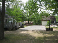 10 & 20 Person Cottage July & August Beach Area 1