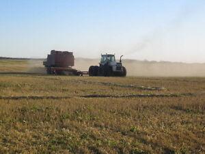 Farmland Saskatchewan Ottawa Ottawa / Gatineau Area image 3