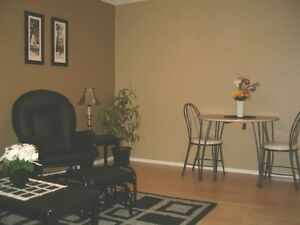 ''Home Suite Home'' , $320.00 WEEK $1200.MO.