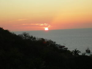 Puerto Vallarta,MX - Luxurious Ocean-View Condo,Casa MicMac Canada image 5