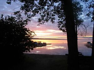 Lake Cabin for rent at Seba Beach, Wabamun near Edmonton Alberta Canada image 10