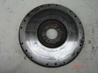 454 Chev Flywheel BBC