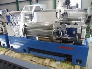 Win-Turn Lathe 17x40 **NEW**