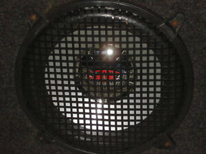 "Rockford Fosgate 12"" Punch Subwoofers West Island Greater Montréal image 2"