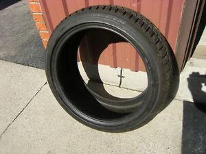 pair of 255 70 r16 hero dynastorm all terrain tires tires rims hamilton kijiji. Black Bedroom Furniture Sets. Home Design Ideas