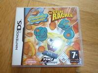 """Nintendo DS Spiel: Spongebob Schwammkopf """"Der gelbe Rächer"""" +TOP+ Kreis Pinneberg - Rellingen Vorschau"""