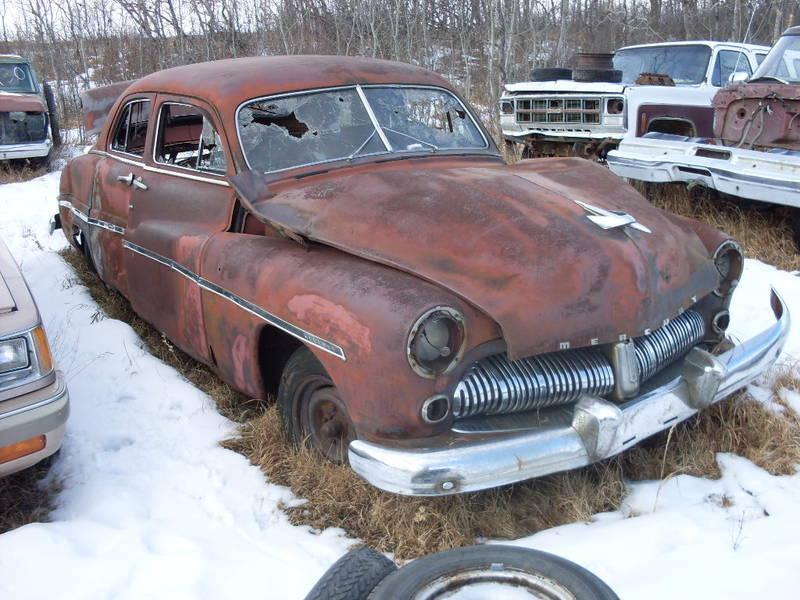 Kijiji Edmonton Used Cars For Sale: Auto Body Parts
