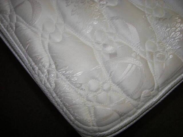 Neuf plate forme de lit base de lit neuve sp cial blanc ou noir neuf beds - Plateforme de lit double ...