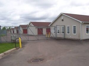 PROFESSIONAL SELF STORAGE FOR ALL YOUR GOODS!! Moncton New Brunswick image 5