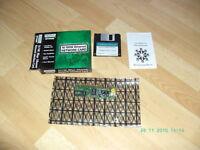 DIGITUS 10/100Mbps PCI Netzwerkkarte Bayern - Miltenberg Vorschau