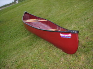 CANOES INVENTORY CLEAROUT SALE ON ALL KEVLAR CANOES. City of Toronto Toronto (GTA) image 2