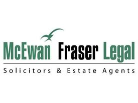 Self-Employed Viewing Agents Required for Award-Winning Solicitor & Estate Agency