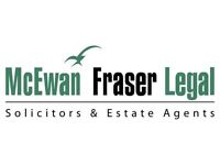 Client Specialists Required for Innovative Solicitor & Estate Agency Firm