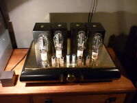 LOOKING TO BUY VINTAGE STEREO EQUIPMENT $$$$$$