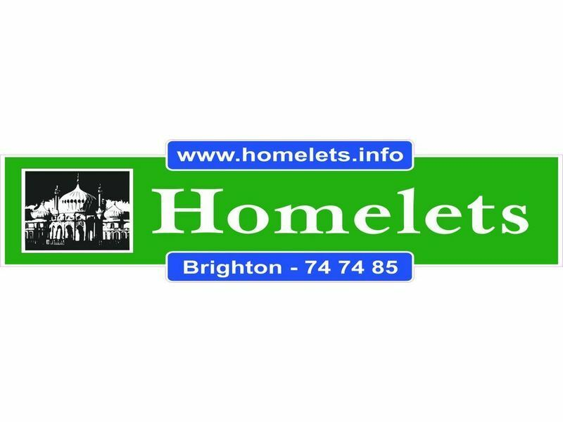 SECURE PARKING SPACES AND GARAGE TO RENT, CENTRAL BRIGHTON