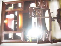 HOOKER HOME OFFICE FURNITURE SALE!!!