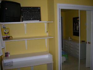 chambres à louer Saguenay Saguenay-Lac-Saint-Jean image 8