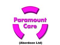 PARAMOUNT CARE :CHRISTMAS & NEW YEAR TEMPORARY/SHORT TERM CARE WORKERS WANTED