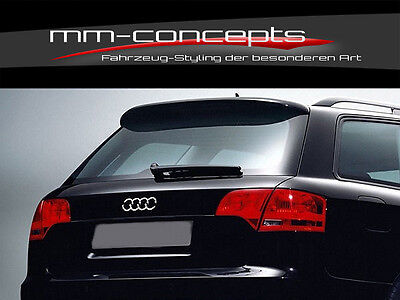 audi rs4 tuning teile. Black Bedroom Furniture Sets. Home Design Ideas