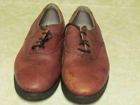 Men's Walk-a-thon Shoes