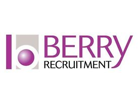 Commis Chef - Luton